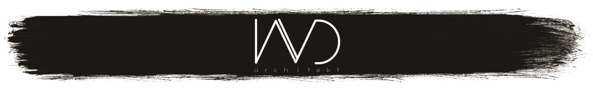 iavdarchitekt.sk