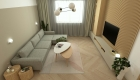 RD - O    obývačka 8