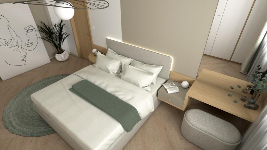 RD - O    spálňa_2